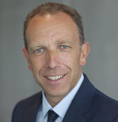 Laurent ROUBIN