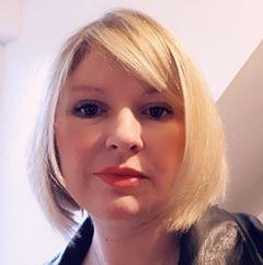 Mélanie VANHOVE