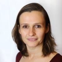Isabelle POGU