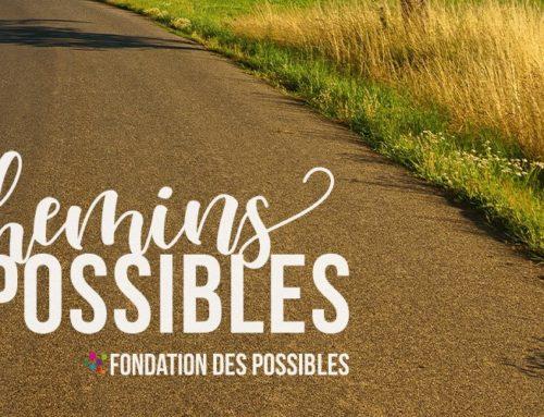 Les Chemins des Possibles – Qu'est ce que c'est ?